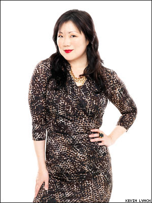 Margaret-cho_out_672011