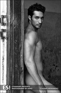 Didio_Claudio-Hernandez_9