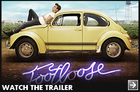 Atw_footloose-trailer