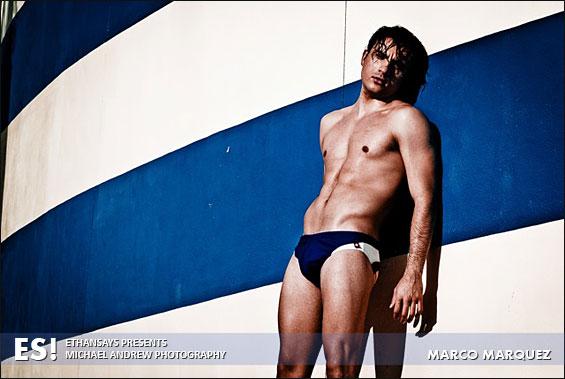Michael-andrew-photography_marco-marquez-3
