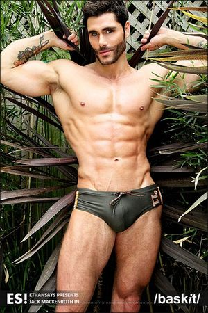Jack-Mackenroth_baskit-4_062711