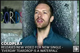 Atw_coldplay_062911