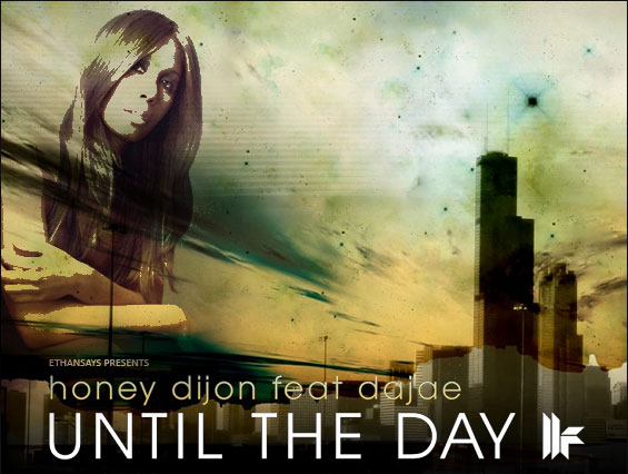 Honey-dijon_until-the-day