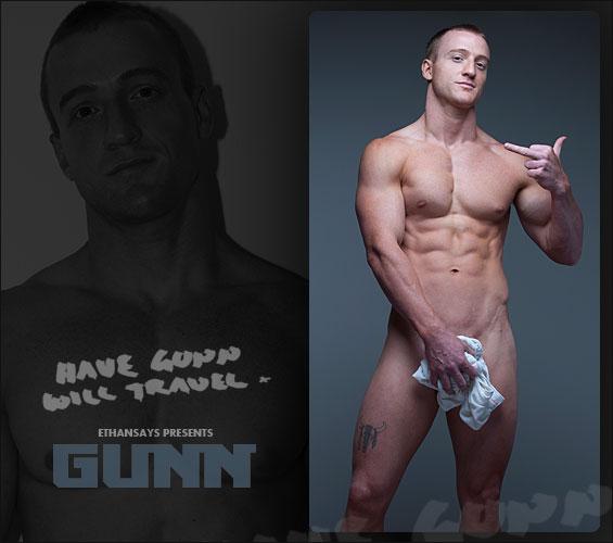 Paul-gunn_eric_1