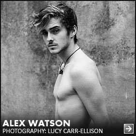Alex-Watson-Lucy-Carr-Ellison