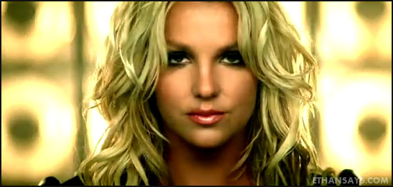 Britney-spears_DANCE-till-the-world-ends