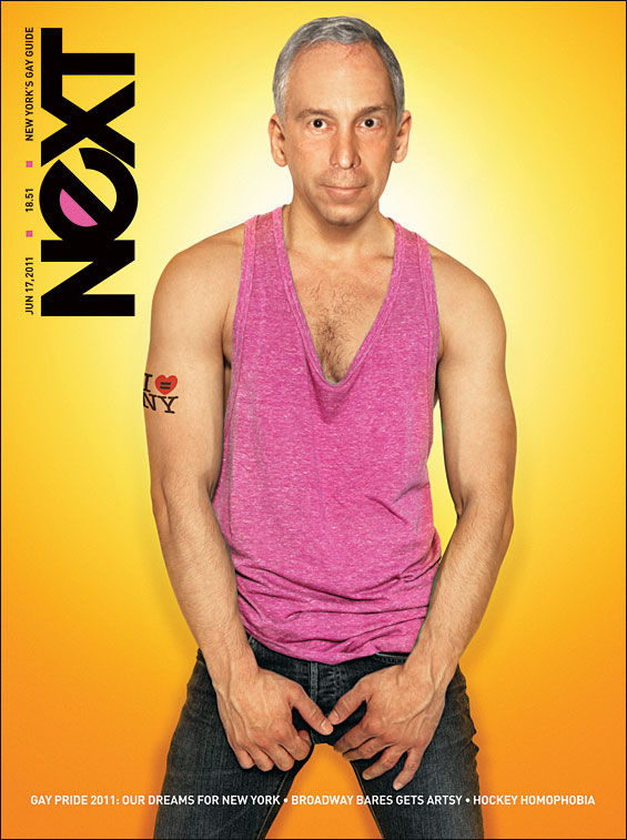 Bloomberg-gay-next-magazine