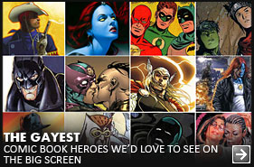Atw_gay-comic-book-heroes_out