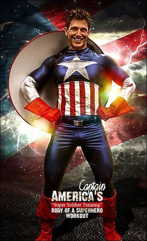 Scott-herman_capt-america1