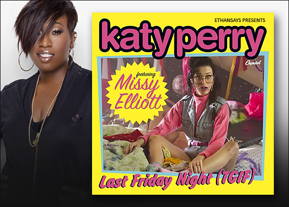 Katy-perry_missy-elliott_last-friday-night