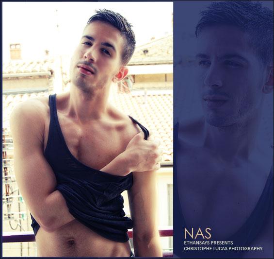 Christophe-Lucas_Nacer_1