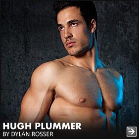 Hugh-Plummer-Dylan-Rosser