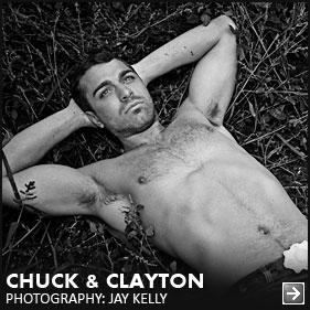 Chuck-Clayton-Jay-Kelly