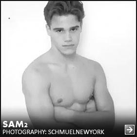 Sam2-Schmuelnewyork