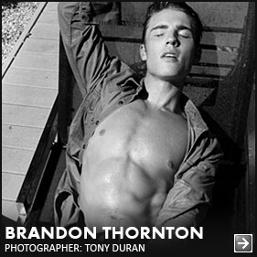 Brandon-thornton-by-tony-duran