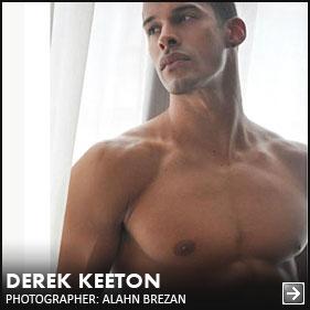 Derek-keeton-by-alahn-brezan