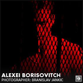 Alexei-borisovitch-by-branislav-jankic