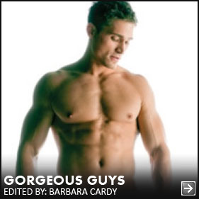 Mammoth-book-of-gorgeous-guys-book-review