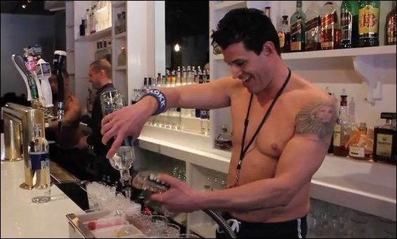 FIP_Bartender-Try-Out_2011