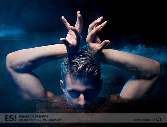 Justin-Monroe_Mike-Munich_GT-7