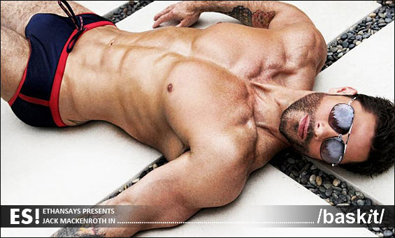 Jack-Mackenroth_baskit-9_062711