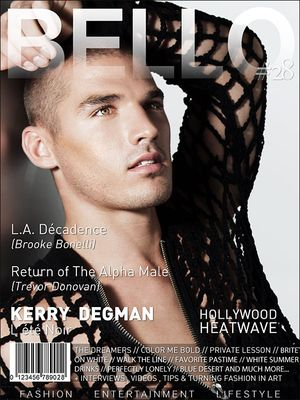 Bello-mag_kerry-degman