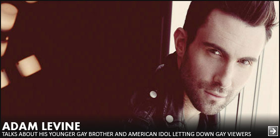 Adam-Levine-Out-Mag-Sept-2011