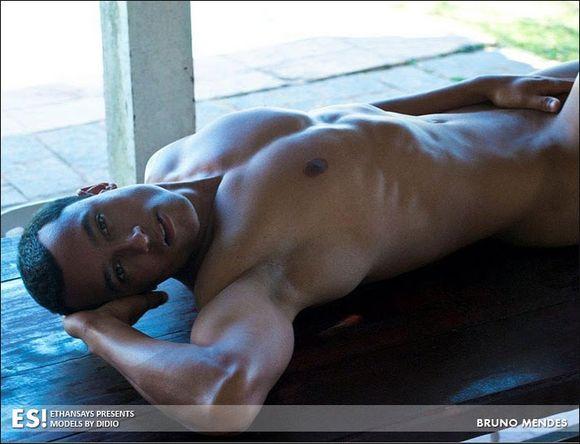 Didio_Bruno-Mendes_9