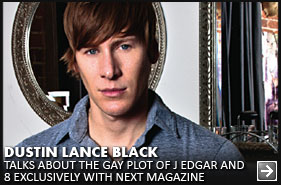 Dustin-Lance-Black_Next_atw_oct-2011