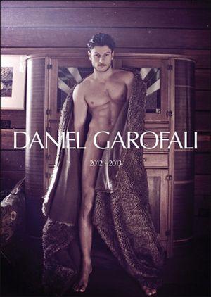 Daniel-Garofali_2012_Calendar-1