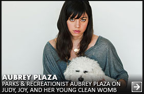 Aubrey-Plaza-OUT