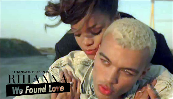 Rihanna-We-Found-Love