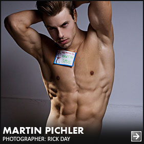 Martin-pichler-by-rick-day