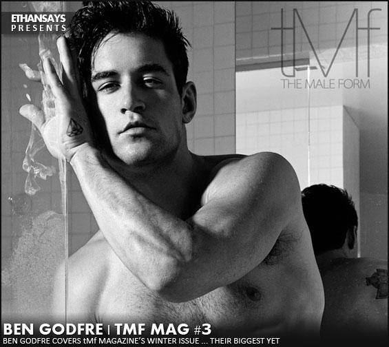 Dylan-rosser-ben-godfre-tmf-magazine-1
