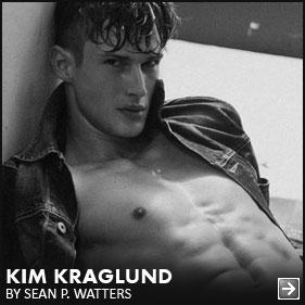 Kim-kraglund-by-sean-p-watters