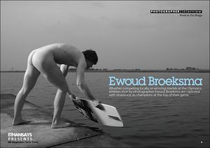 Dylan-rosser-ewoud-broeksma-tmf-magazine
