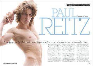 Dylan-rosser-paul-reitz-tmf-magazine