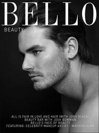 Bello-mag-32-beauty