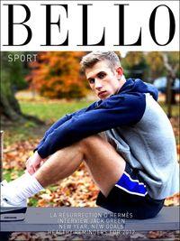 Bello-mag-32-sport