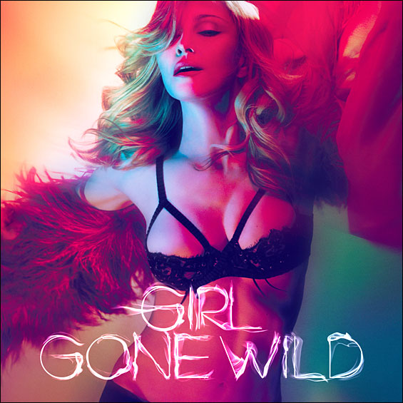 Madonna-girl-gone-wild-cover