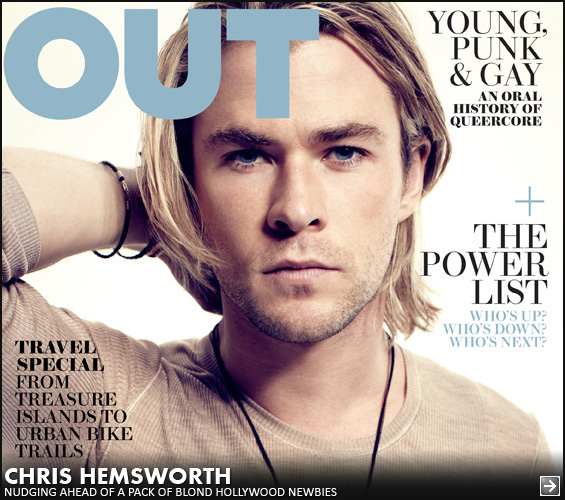 Out-mag-chris-hemsworth-may-2012-1