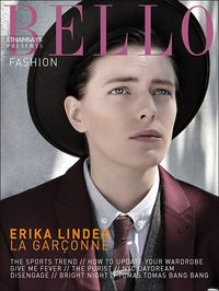Bello-Mag-35-Fashion-Cover