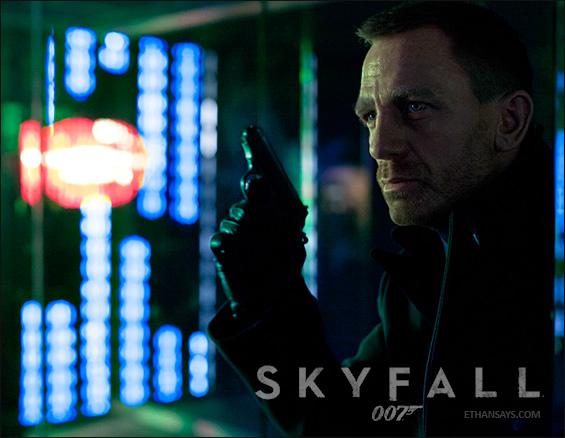 Daniel-Craig-Skyfall-5212012