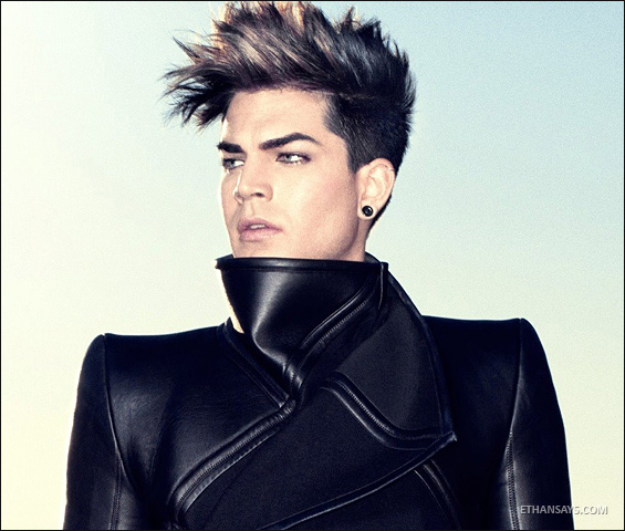 Adam-Lambert-Never-Close-Our-Eyes