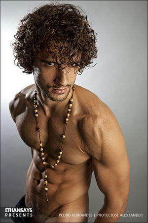 Pedro-Fernandes-Jose-Alexzander-2