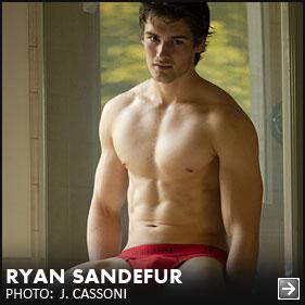 Ryan-Sandefur-J-Cassoni