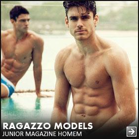 Ragazzo-Models-Junior-Magazine-Homem