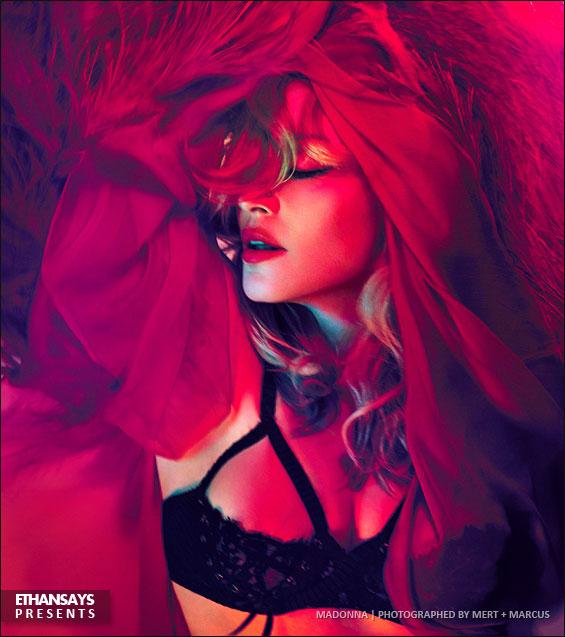 Madonna-mert-marcus-1