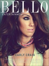 Bello-Mag-35-Entertainment-Cover