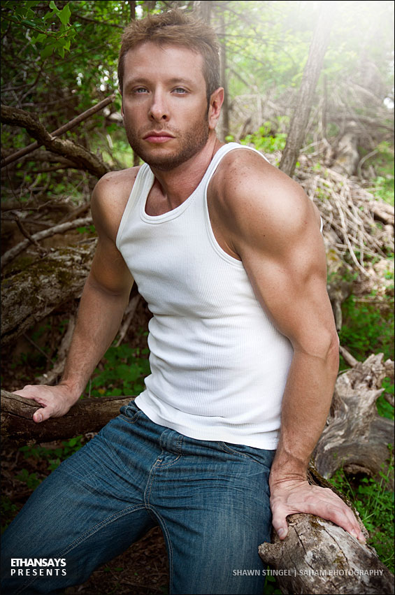 Saitam-Photography-Shawn-Stingel-Outdoors-5